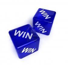 B-B1504 win-win