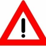 BA-B1522_waarschuwingsbord