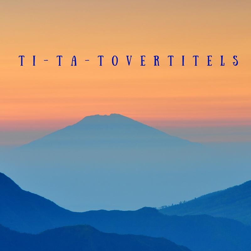 BA-B1605_Ti-Ta-Tovertitels_Bergen