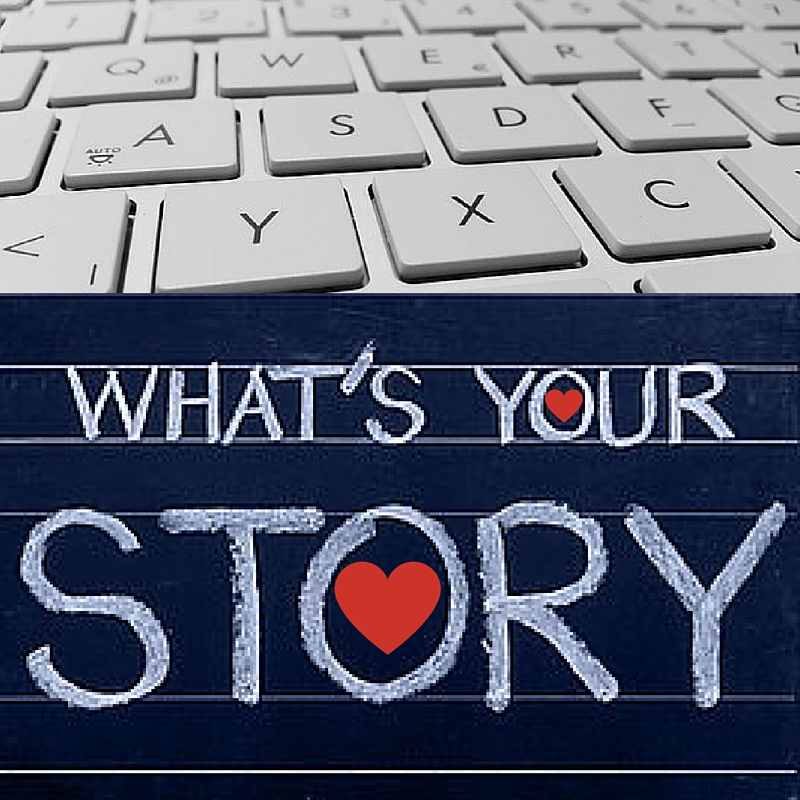 BA-B1607_YourStory