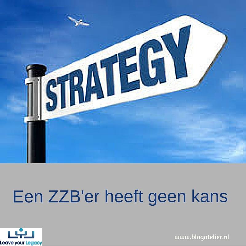 BA-B1615_strategy